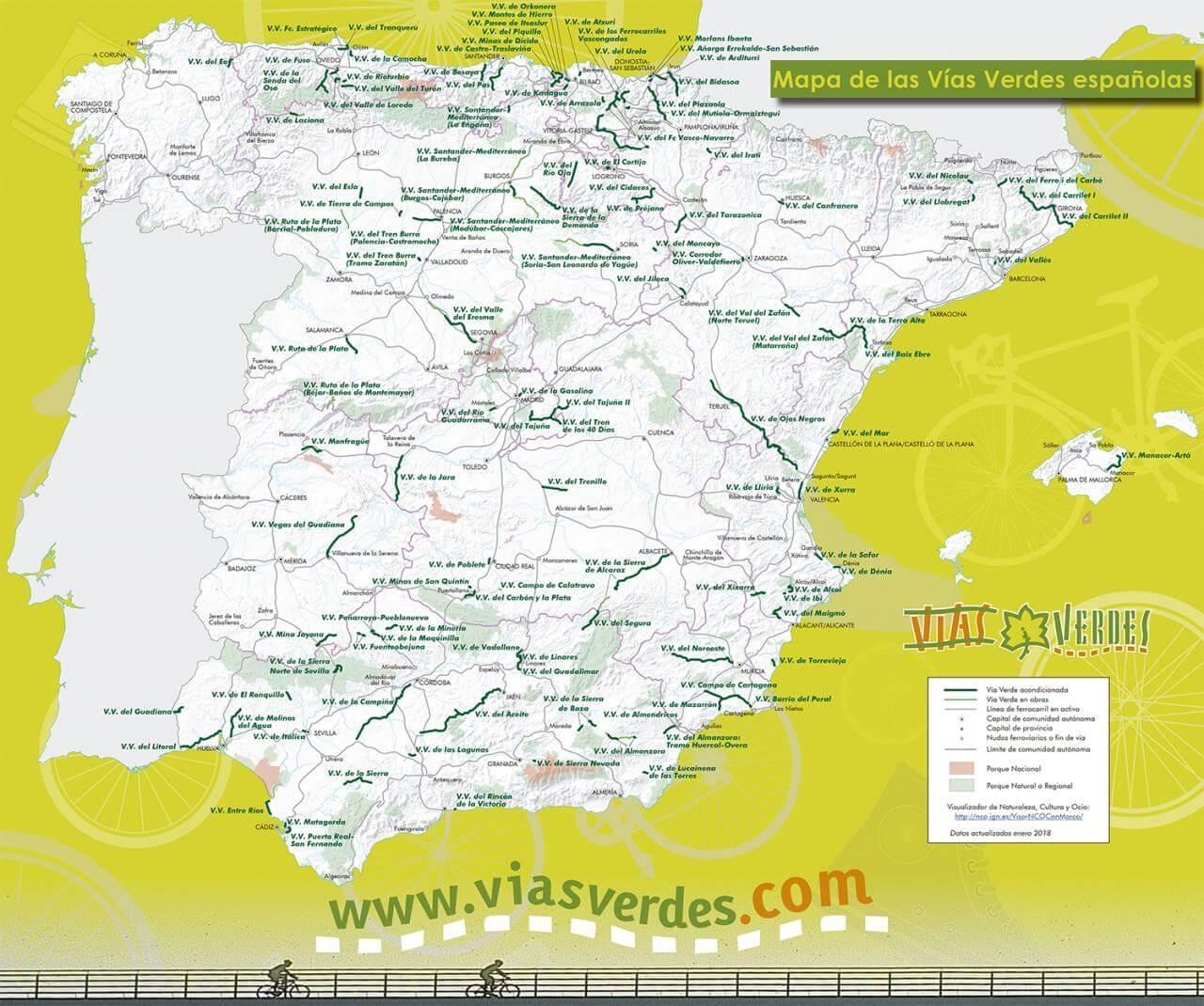 mapa-vias-verdes