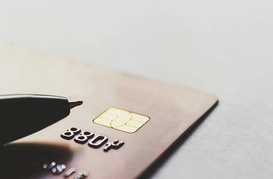 metodos de pago de renting