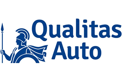 qualitas seguro de automovil
