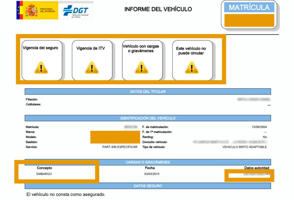 informe-vehiculo-con-embargos